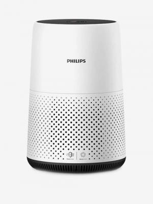 Philips Series 800 AC0820/20 22 W Air Purifier