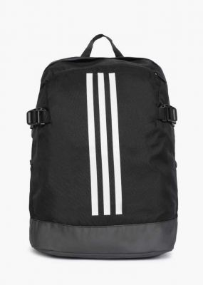ADIDAS BP POWER IV M 32 L Backpack