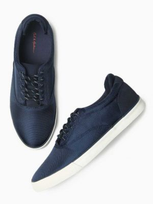 Mast And Harbour Sneakers for Men at Minimum 80% off