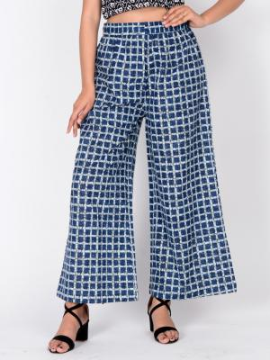 Divastri Women's Trousers Minimum 80% Off