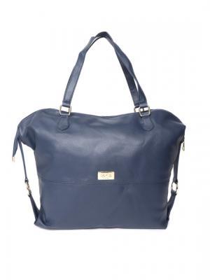 Toniq Handbags flat 80% off