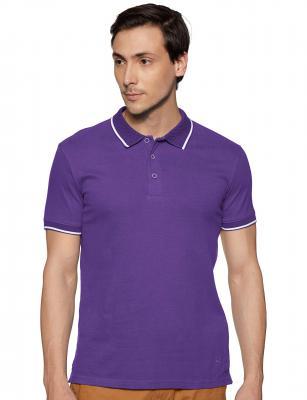 United Colors of Benetton Clothing Minimum 75% off