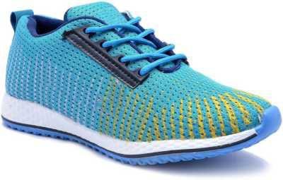 Aadi Running Shoes For Men  (Navy)