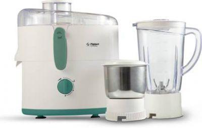 Flipkart SmartBuy Juicer Mixer Grinder FKSBJMG45GV 450 W Juicer Mixer Grinder