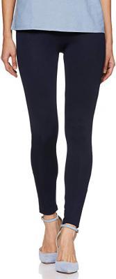 Women's Western Wear: Jeans & Jeggings at Min.76% off