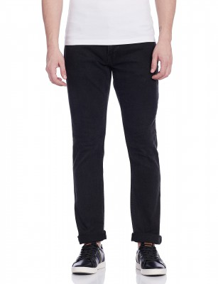 Men's Jeans minimum 80% off