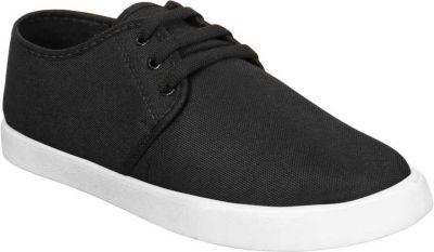 World Wear Footwear 349 Sneakers For Men