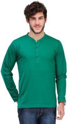 Minimum 80% off on Men's T-shirt