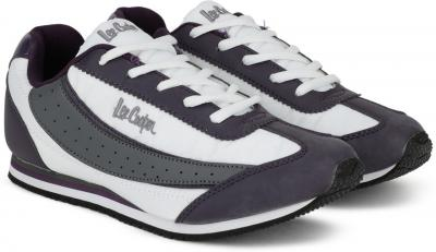 Lee Cooper Shoes For Women at Min 70% off