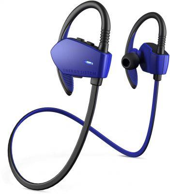 Energy Sistem Sport 1 Energy Bluetooth Earphones
