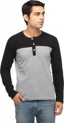 Men's Tshirts: 70% Off