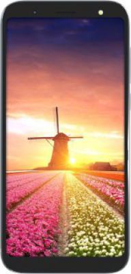 Yu Ace Mobile (2 GB RAM, 16 GB Storage)