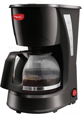 Pigeon Modern Cucina CM 1.0 5 Cups Coffee Maker