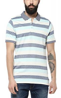 AMERICAN CREW T-shirts at Min. 69% off
