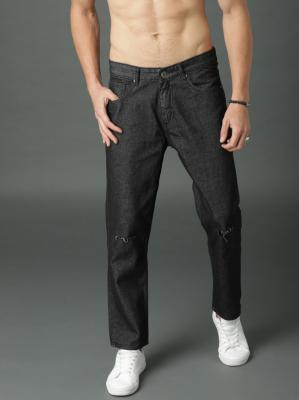 Roadster Jeans Upto 80% off