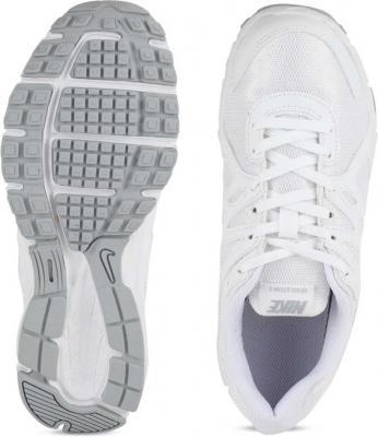 Nike Boys Shoes at Minimum 70% off