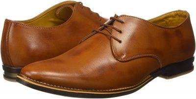 KILLER Men's Shoes
