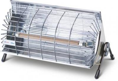 Room Heaters at 70% off