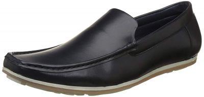 Bata Formal Shoes at Minimum 71% off