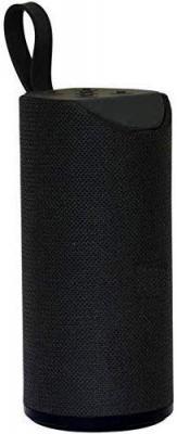 Digiprints Super Bass Splashproof Wireless Bluetooth Speaker Best Sound Quality