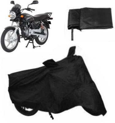 Car & Bike Covers up to 84% off