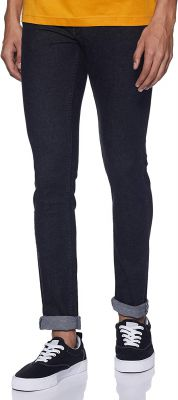 Colt by Unlimited Jeans For Men