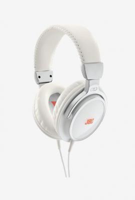 JBL C700SI On Ear Headphones (White)