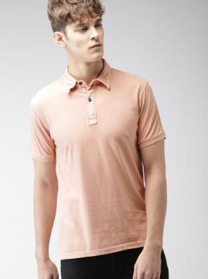 Men's T-shirt Upto 80% off