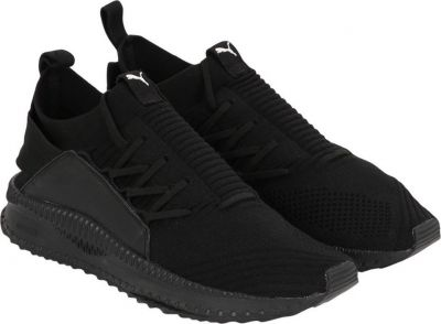 Puma Shoes Upto 72% Off