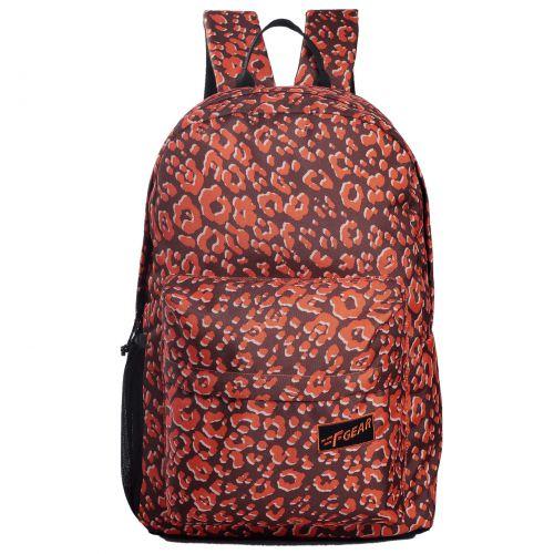 F Gear Bags at Flat 68% OFF