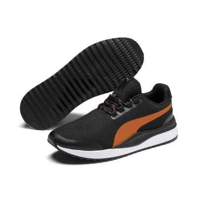 Puma Sports Shoes flat 79% Off