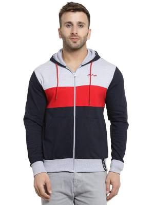 Men's Winterwear at Min.75% off