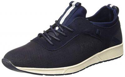 Aeropostale Shoes at minimum 75% off