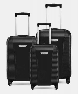 Metronaut S03-3 COMBO SET (28+24+20) Cabin & Check-in Luggage - 28 inch