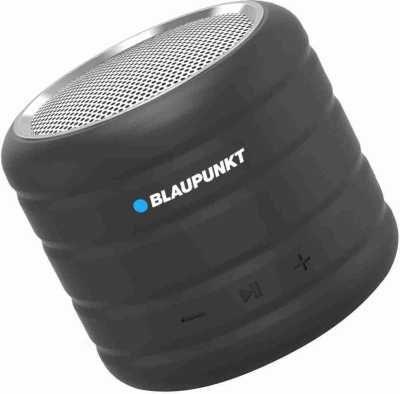 Blaupunkt BT-01 3 W Portable Bluetooth Speaker (Stereo Channel)