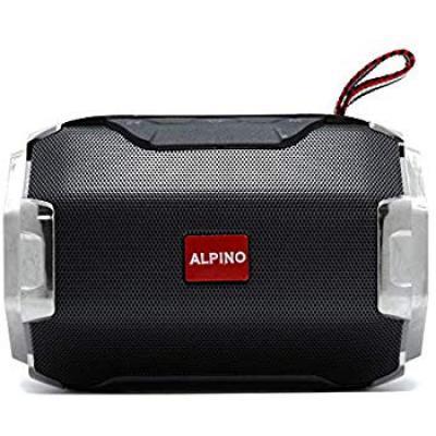 Alpino Trip Max Bluetooth Speaker