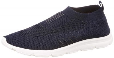 Bacca Bucci Casual Shoes at Min.70% off