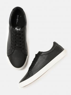 Mast Harbour Shoes for Men  80% Off