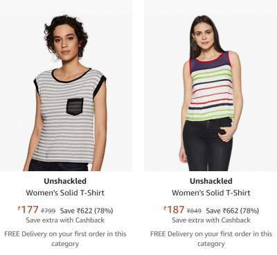 Unshackled  Women's clothing- 70%-80% Off