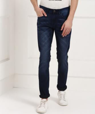 Top Branded Jeans