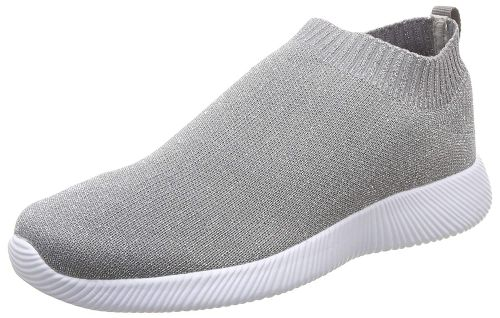 UCB Shoes at Min.73% Off