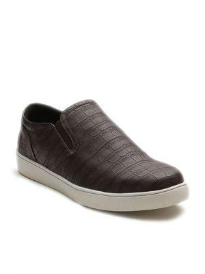 Carlton London Casual Shoes at Flat 70% OFF