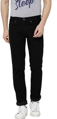 AMERICAN CREW Men's Jeans at Minimum 75% off