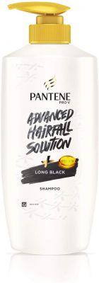 Pantene Shampoo at Flat 45% Off