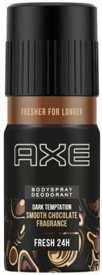 AXE Dark Temptation Deodorant, 150ml
