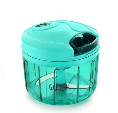 Ganesh Easy and Quick Vegetable Chopper