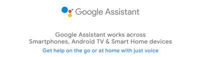 Flipkart | Google Assistant Store Online