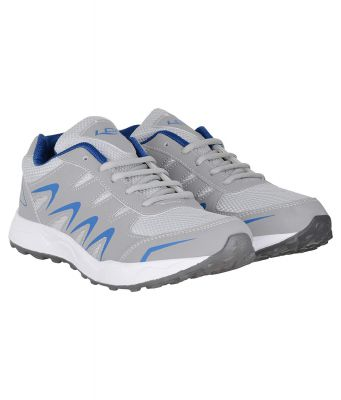 Lancer Men's Running Shoes