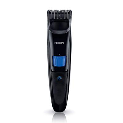 Philips QT4001/15 cordless rechargeable Beard Trimmer - 10 length settings