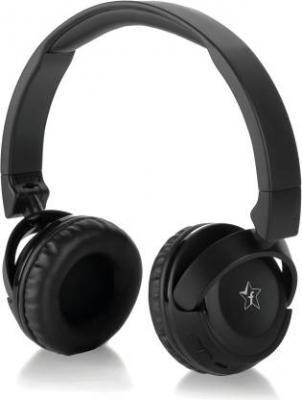 Flipkart SmartBuy BassMoverz 18LY30BK Bluetooth Headset with Mic